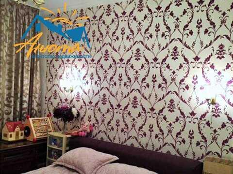 3 комнатная квартира в Обнинске Курчатова 78 - Фото 4