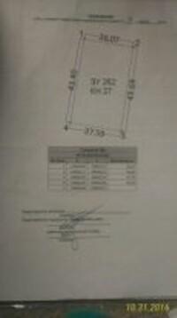 Продается земельный участок, Москва,20км от МКАД, Киевское, Калужское ш - Фото 2