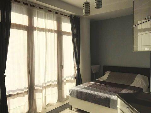 Квартира в ЖК Лотос с ремонтом - Фото 2