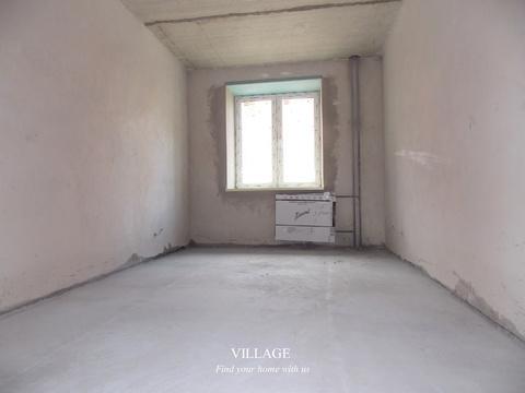 Продам двухкомнатную квартиру в новом доме! - Фото 4