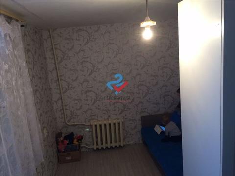 Комната 11,7 кв.м. на Шафиева д.46/1 - Фото 2