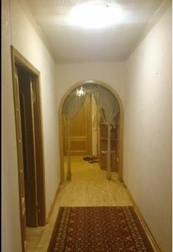 Продается 3-комнатная квартира 73 кв.м. на ул. Гурьянова - Фото 4