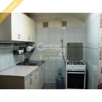 Продажа 2к.кв. ул. Белинского, д. 188 - Фото 5