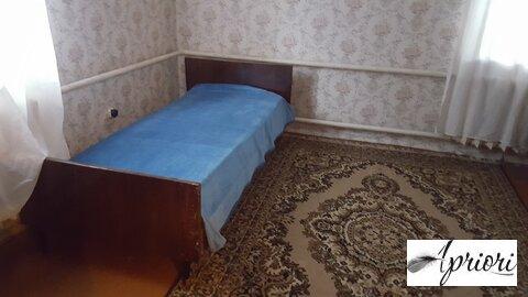 Сдается дом г. Ивантеевка (у жд станции Детская) - Фото 5