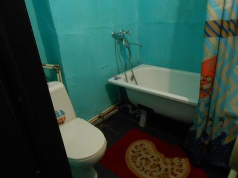 Предлагаем однокомнатную квартиру в Копейске - Фото 4