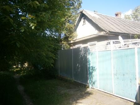 Продажа земельного участка, Пятигорск, Юбилейная ул. - Фото 1