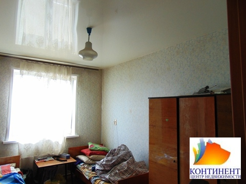 Срочно продам двухкомнатную квартиру пр.Московский 13а - Фото 3