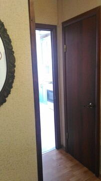 3-комнатная квартира, ул. Девичье Поле - Фото 3