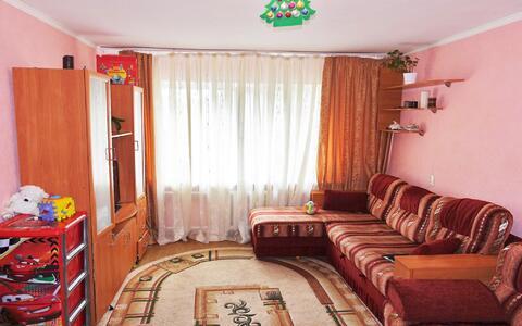 Продаётся 2-комн. квартира - Фото 1
