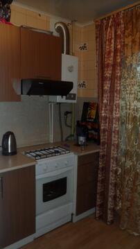 Продам 1-к квартиру в г. Балабаново, 31 м2 - Фото 1