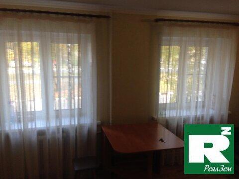 Комната в общежитии общей площадью 21 кв.м Обнинск Курчатова 19 - Фото 4