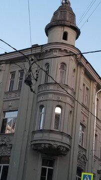 Офис Лялин переулок - Фото 4