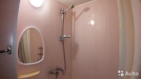 Продаётся однокомнатная квартира в районе Кунцево. - Фото 2