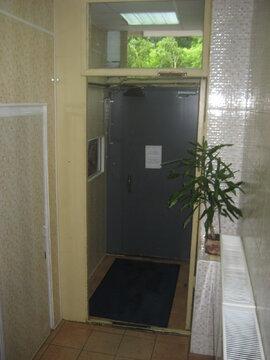 Продается 1 комнатная квартира м. Алма-Атинская, ул. Алма-Атинская д.2 - Фото 2