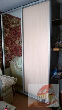 2 комнатная квартира в районе Матроса с гранатой - Фото 5