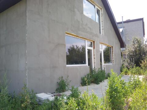Продам новый дом - Фото 2