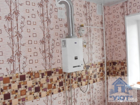 Продаю квартиру на улице Профсоюзная - Фото 1
