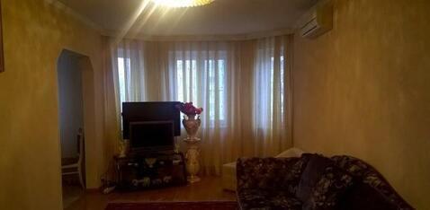 Продам 3-к квартиру, Москва г, улица Дмитрия Ульянова 30к3 - Фото 1