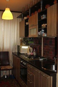 Продается отличная двухкомнатная квартира, полностью с мебелью - Фото 2