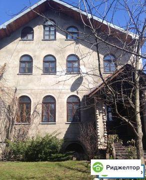 Аренда дома посуточно, Пушкино, Пушкинский район - Фото 4
