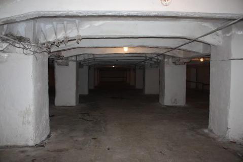 Сдается в аренду помещение 3468,2 кв.м.Без комиссии.Пищевое пр-во - Фото 3