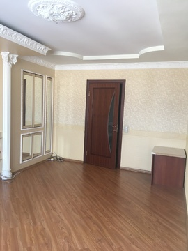 3 комн. квартира по ул. Дергаевская д. 36 - Фото 2