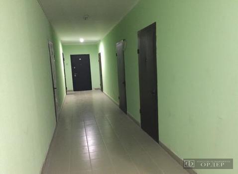 1-комнатная квартира д. Мотяково - Фото 3