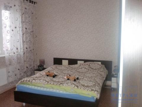 Купить квартиру в Чехове. Губернский. - Фото 5