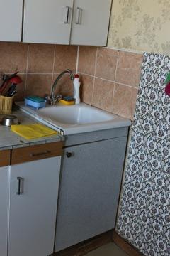 Продажа квартиры в Царицыно - Фото 4