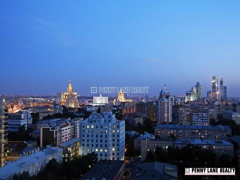 Продажа квартиры, м. Маяковская, Ул. Брестская 2-я - Фото 5