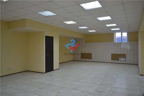 Продается магазин 140 м2 на ул. Николая Дмитриева 17/1 - Фото 5