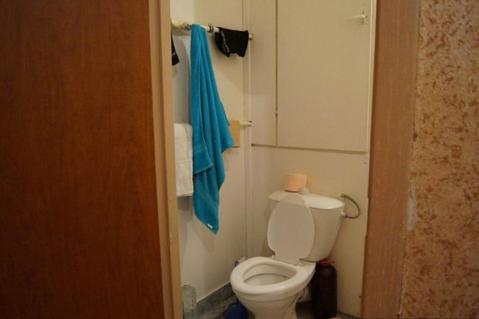 Продажа 1 комнатной квартиры Подольск микрорайон Подольский Просторы - Фото 3
