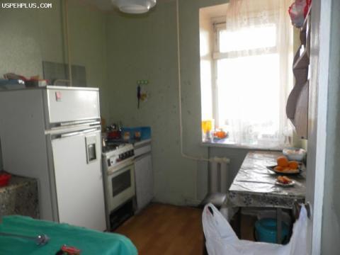 Продается 1-ая квартира улучшенной планировки в г.Александров - Фото 1