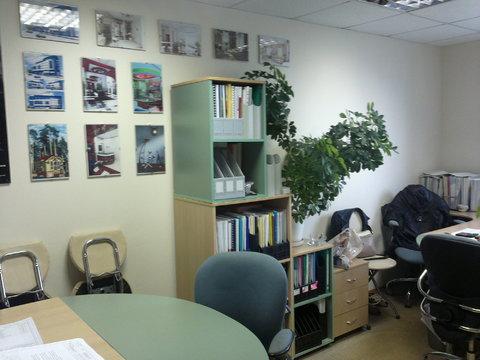 Продам офис в центре - Фото 3