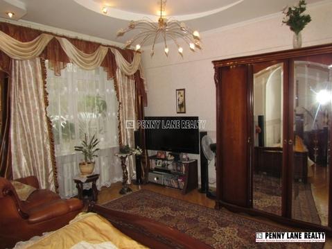 Продажа квартиры, м. Фили, Шелепихинская наб. - Фото 3