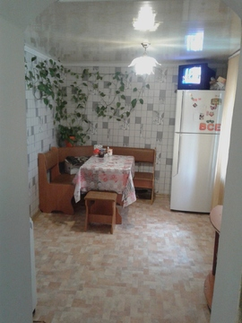 Продается дом по ул. Черноморская 48- 12 000 000р - Фото 2