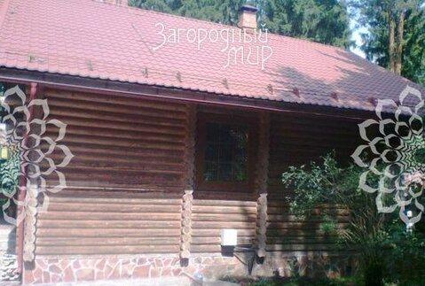 Продам дом, Варшавское шоссе, 33 км от МКАД - Фото 5
