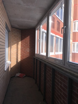 Продается однокомнатная квартира в г.Ивантеевка - Фото 5