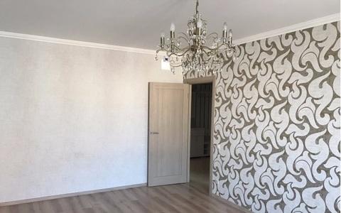 Продается 3-комнатная квартира 82.2 кв.м. на ул. Георгия Димитрова - Фото 4