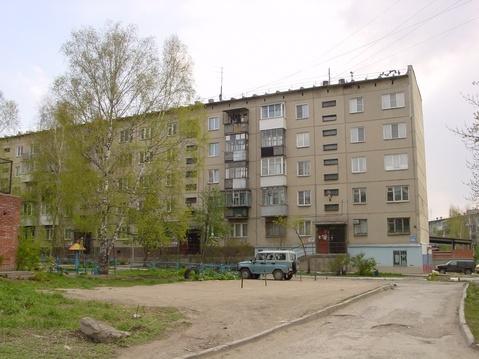 Аренда квартиры, Новосибирск, Ул. Немировича-Данченко - Фото 2