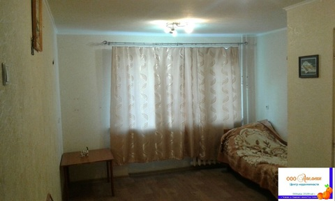 Продается 2-комнатная квартира, Приморский р-н - Фото 4