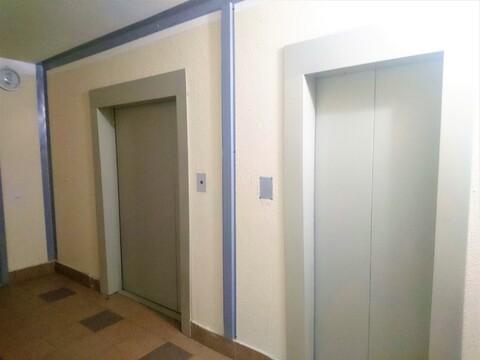 Продажа 2 комнатной квартиры на улице 1-й Рупасовский переулок 11а - Фото 4