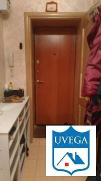 Продажа - квартира в центре Москвы: Малый Каретный пер.9, стр.1 - Фото 4