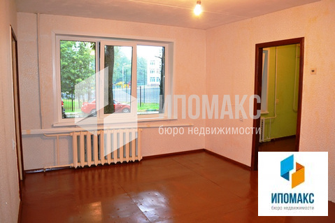 Продается 1,5_ка в п.Киевский - Фото 3