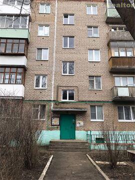 http://cnd.afy.ru/files/pbb/max/e/eb/eb793e6a2ea10f83541ca8031910548400.jpeg