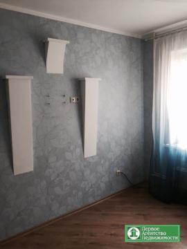 Квартира в центре города со всей мебелью и техникой - Фото 3