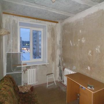 Продам 3х-комнатную улучшенной планировки Свердловская 2 - Фото 4
