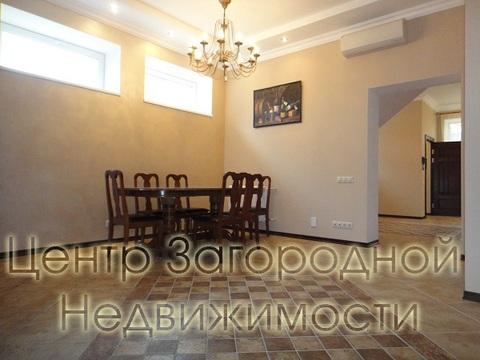 "Дом, Москва, 1 км от МКАД, Ларино, Коттеджный поселок "" Ларино . - Фото 5"