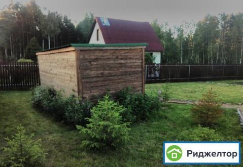 Аренда дома посуточно, Кривко, Приозерский район - Фото 4
