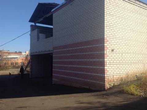 Складское на продажу, Владимир, Северная ул. - Фото 3